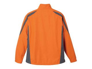 (W) SELKIRK Jacket-Trimark