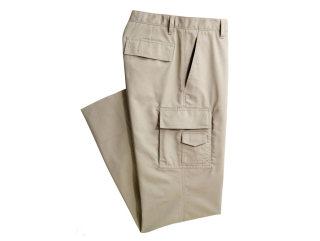 (W) OKOTOKS Cargo pants-Trimark