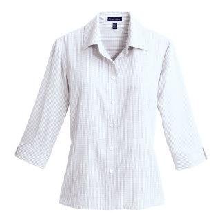 (W) BREWAR Long sleeve shirt