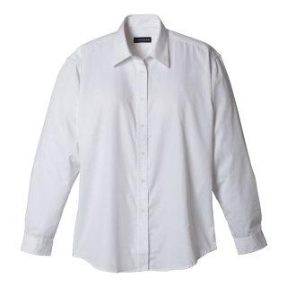 (W) CAPULIN Long sleeve shirt
