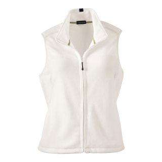 (W) DOMA Microfleece vest