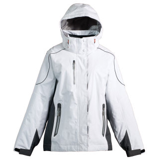 (W) TETON 3-in-1 jacket