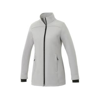 (W) VERNON Softshell Jacket-Trimark