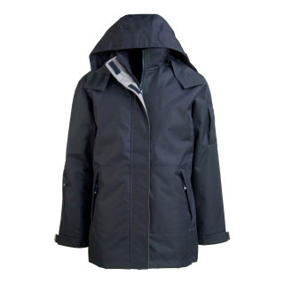 (W) ROUGE RIVER Insulated jkt-Trimark
