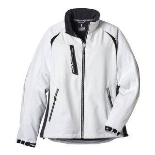 (W) KATAVI Softshell jacket-Trimark