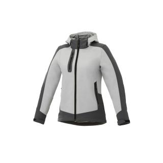(W) KANGARI Softshell Jacket-Trimark