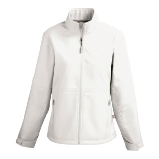 (W) CAVELL Softshell jacket-Trimark