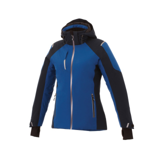 (W) OZARK Insulated Jacket-Trimark