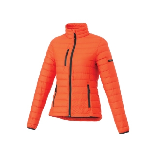 (W) WHISTLER Light Down Jacket