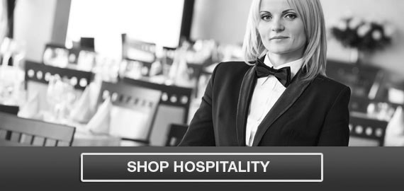 shop-hospitality-updated-bw.jpg