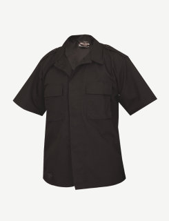 Short Sleeve Tactical Shirts-Tru-Spec