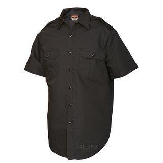 Short Sleeve Tactical Dress Shirts