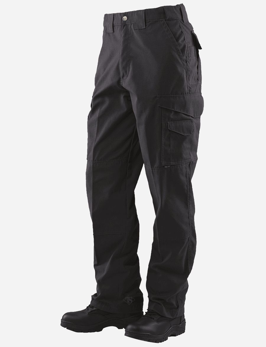 24-7 Series Simply Tactical Cargo Pants-Tru-Spec