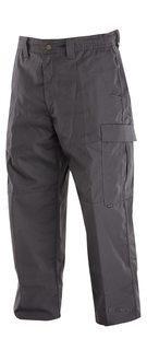 24-7 Series® Simply Tactical Cargo Pants