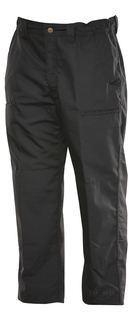 24-7 Series® Simply Tactical Pants