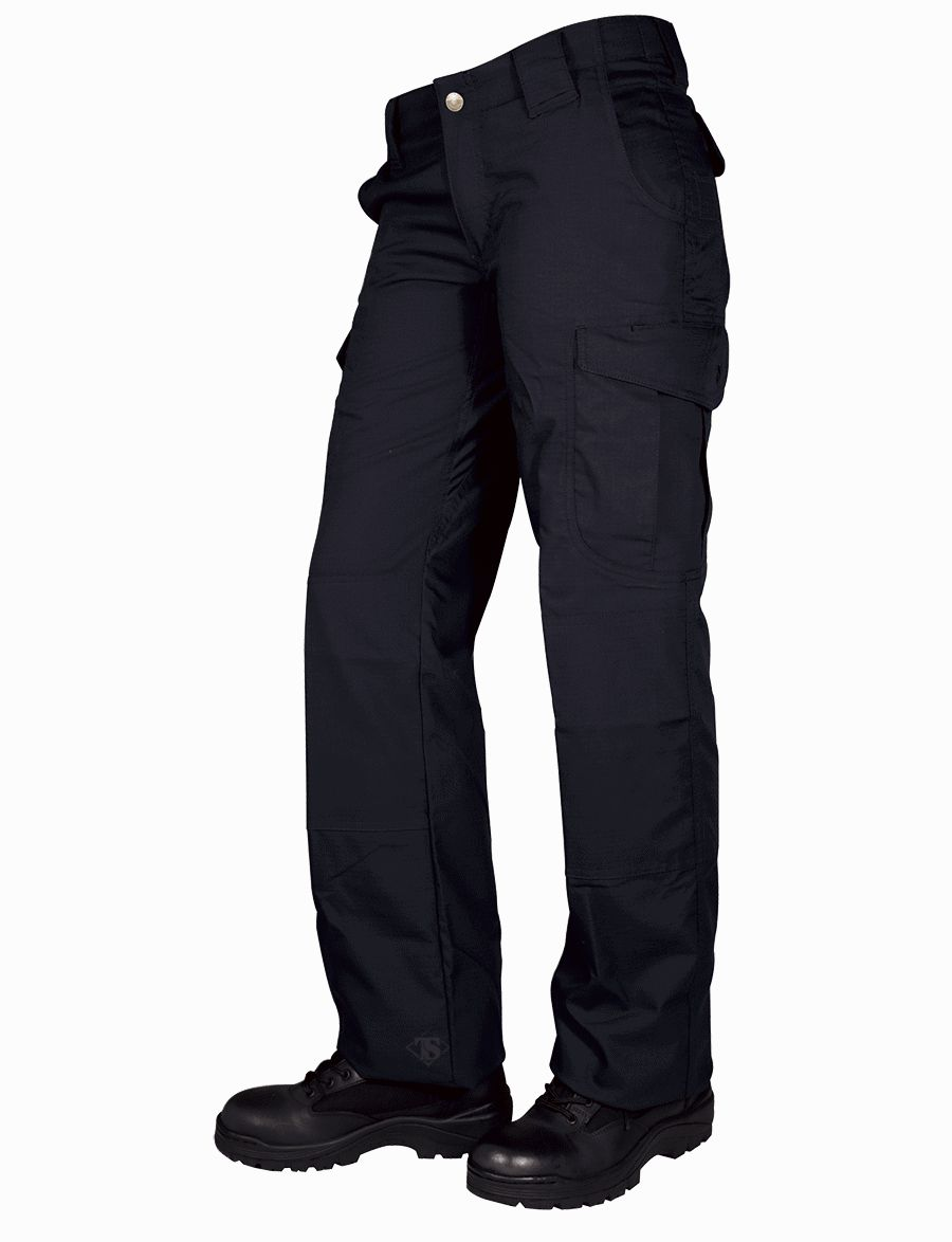 24-7 Ladies Ascent Pants-Tru-Spec