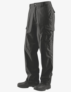 Pants, 24-7 Ascent-Tru-Spec