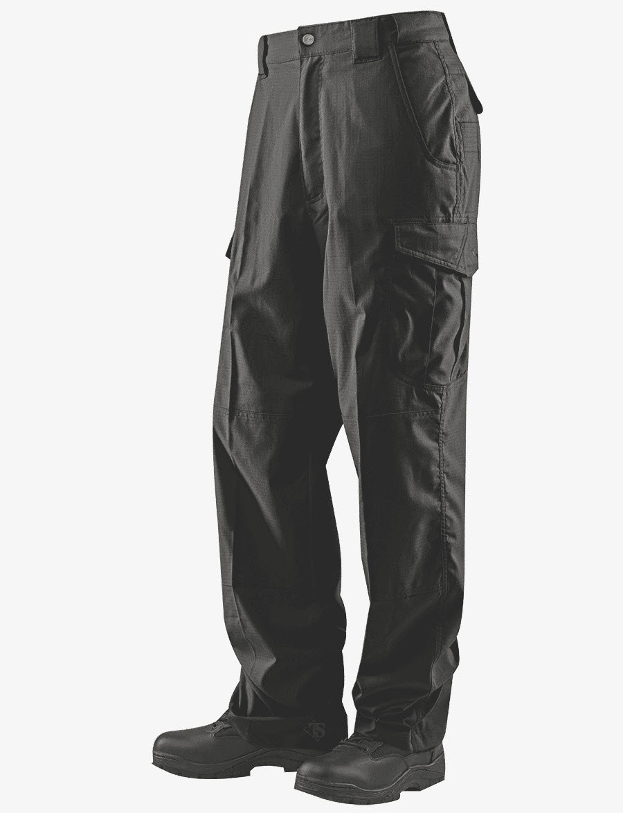 TruSpec 24-7 Ascent Pants-Tru-Spec