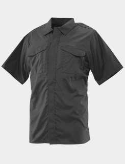 24-7 Series Ultralight Short Sleeve Uniform Shirt-