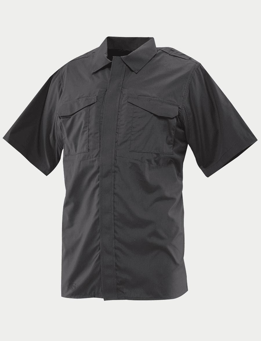 24-7 Series® Ultralight Short Sleeve Uniform Shirt
