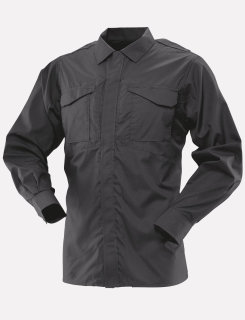 24-7 Series Ultralight Long Sleeve Uniform Shirt-