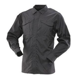24-7 Series® Ultralight Long Sleeve Uniform Shirt
