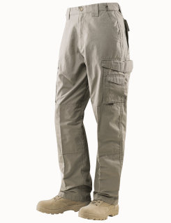 24-7 Series Mens Tactical Pants-