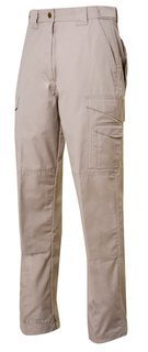 24-7 Series® Mens Tactical Pants