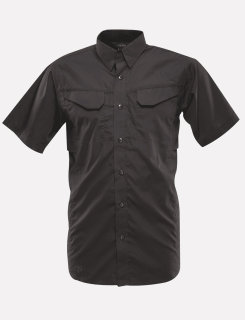 24-7 Series Ultralight Short Sleeve Field Shirt-Tru-Spec