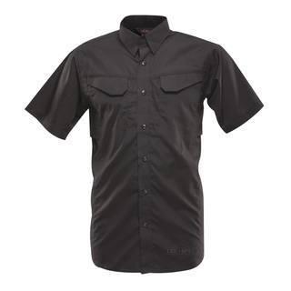 24-7 Series® Ultralight Short Sleeve Field Shirt