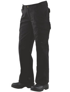 24-7 Series® Ladies Tactical Pants-TRU-SPEC