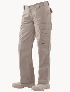 24-7 Series Ladies Tactical Pants-
