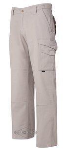 24-7 Series® Ladies Tactical Pants