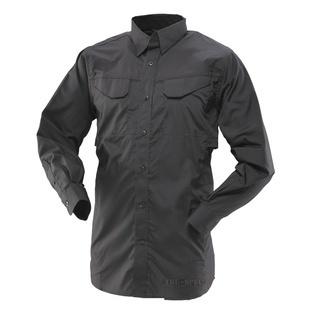 24-7 Series® Ultralight Long Sleeve Field Shirt