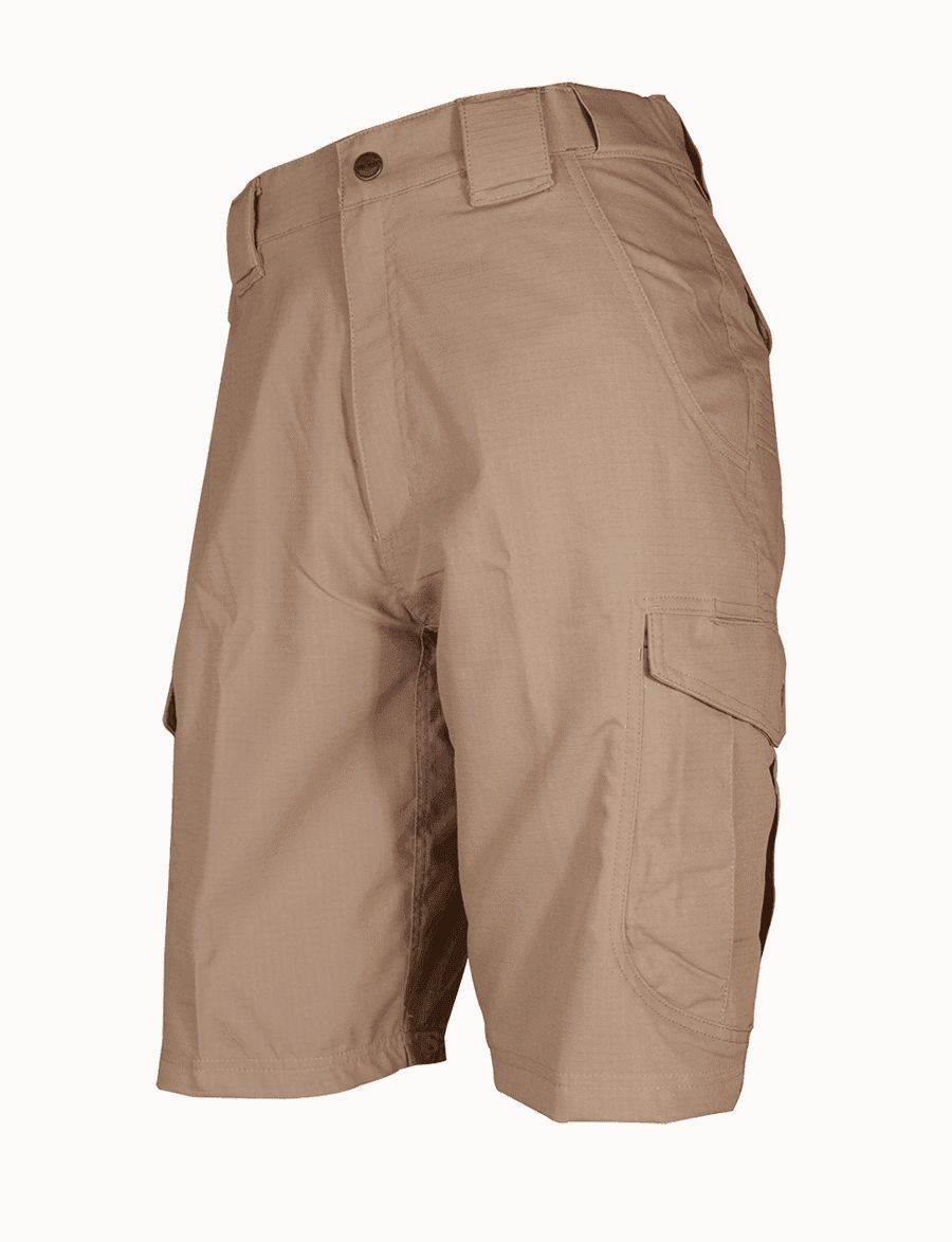 Mens Ascent Shorts-