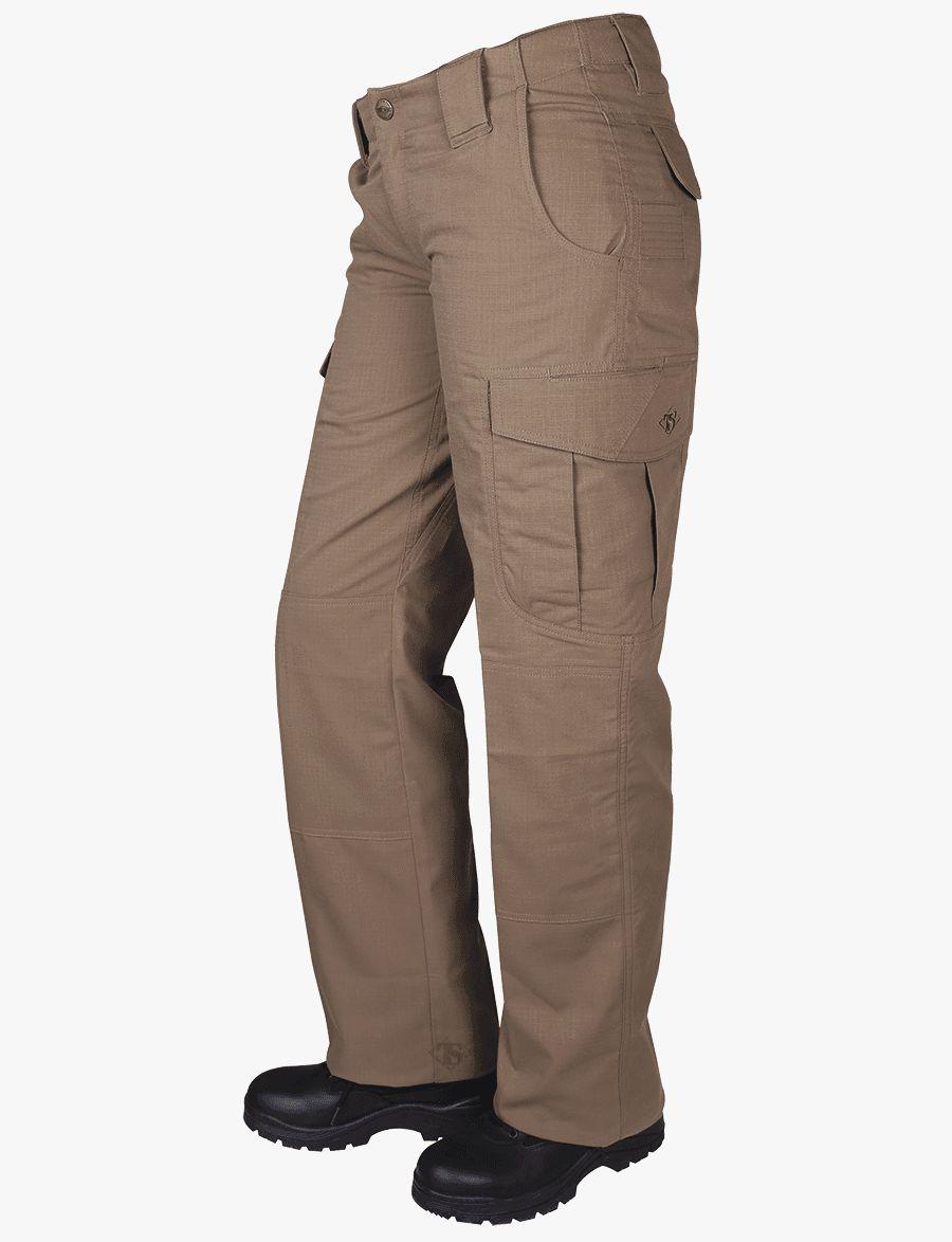 Womens Ascent Shorts-