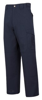 24-7 Series® Mens Ems Pants-Tru-Spec®