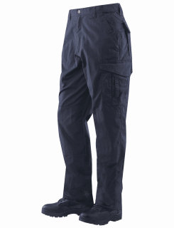 24-7 Series Mens Ems Pants-Tru-Spec