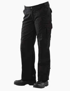 24-7 Series Ladies Ems Pants-