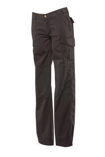 24-7 Series® Ladies Ems Pants