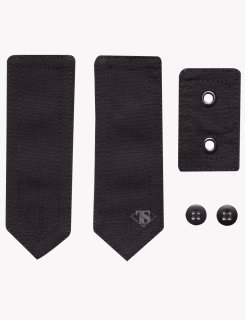 24-7 Series® Ultralight Epaulet/Badge Tab Kit-Tru-Spec®