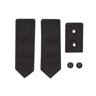24-7 Series® Ultralight Epaulet/Badge Tab Kit
