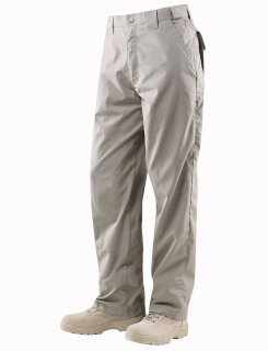 24-7 Series Mens Classic Pants-