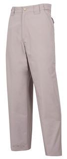 24-7 Series® Mens Classic Pants