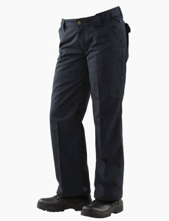 24-7 Series Ladies Classic Pants-Tru-Spec
