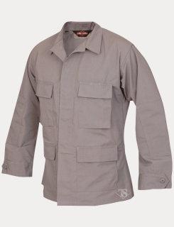Bdu Coat