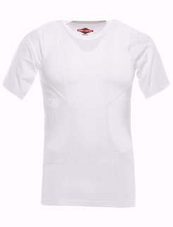 24-7 Series Mens Short Sleeve Concealed Holster Shirt-