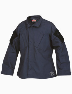 Tactical Response Uniform (Tru) Shirts-Tru-Spec