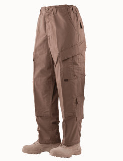 Tactical Response Uniform (Tru) Trousers-
