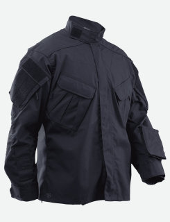 1238 Tru Extreme Tactical Response Uniform Shirt-
